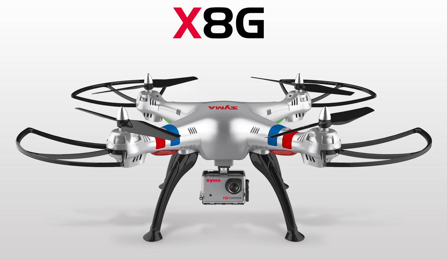 syma-x8g-featured